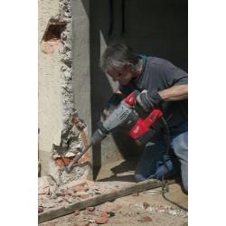 Hammer Demo Drill Class-7 Kg