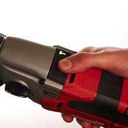 Percussion drill 2 Speed 850w