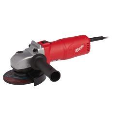 Smerigliatrice Angolare 125 850w Costante Ag 9-125
