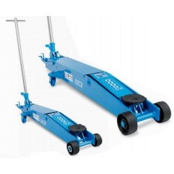 Hydraulic Lift Trolley Capacity 5000 Kg