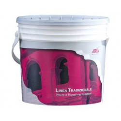 Quartz Paint, Smooth Effect Plastorull Lt 5