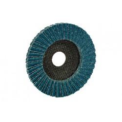 Disc Laminated Fiber Glass Zirconia Alumina Gr 60