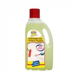Detergente Antipolvere Per Pavimenti 1 Lt