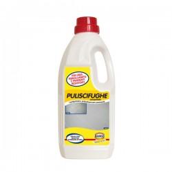 Detergente Antipolvere Puliscifughe 2 Lt