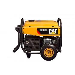 GENERATORE DI CORRENTE CAT POTENZA 3100W