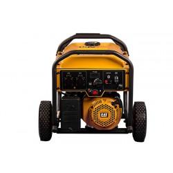 Generatore portatile, potenza massima 2500W