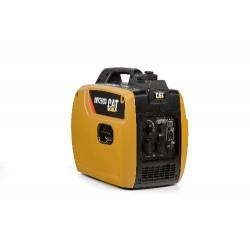 INV2000 - Generatore portatile, inverter, potenza