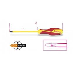 GIRAVITI CROCE SLIM BG 4,5X80MQ/F G1