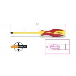 GIRAVITI TAGLIO COMB.PH-LP 4,5X80MQC PH1