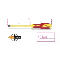 GIRAVITI TAGLIO COMB.PZ-LP 4,5X80MQC PZ1