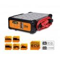 Carica Batterie 12v /120a
