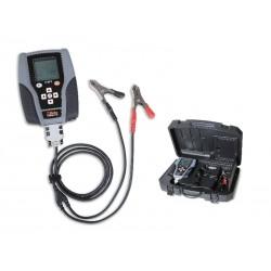 Tester Batterie Auto 12/24v Tb/12-24