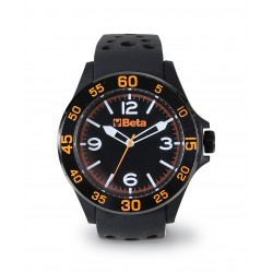 OROLOGI ANALOGICI WATER RESIST. W