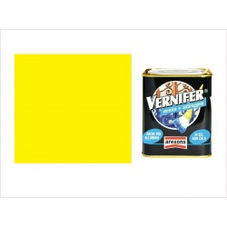 Vernice Vernifer 4869 Giallo Brillante