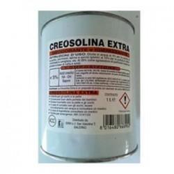 Creosolina Lt.1