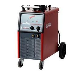 SALDATRICE ELETTRO CF PRO MIG 420 230/400V