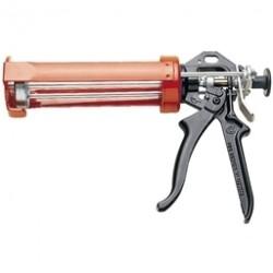 """Pistola Per Tassello Chimico Bicomponente 9"""""""