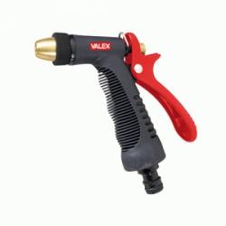 FLATTING EXTRA LT.0,375 VERNICE LUC.