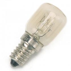 Lampada Forno E14 15w 300c