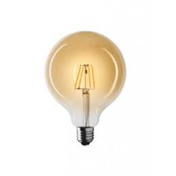 WIRELED GLOBO ANTIQUE WIVA E 27 4 W 2K NDLS
