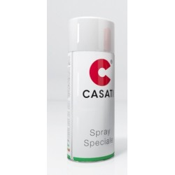 BOMBOL.CASATI SPRAY ML.400 ARGENTO