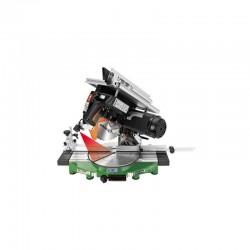 TRONCATRICE COMPA MONOFASE LAMA DA 300 MM WZ72X1