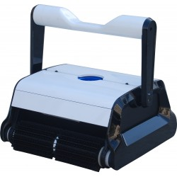 Robot Pulitore Per Piscina Optimus 120 Mq