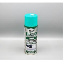 Detergente Condizionatori Bombola Da 400 Ml