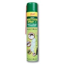 Insetticida Spray Volanti Striscianti Ml 500