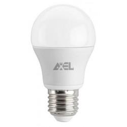LAMPADE LED AXEL GOCCIA E 27 15W 6400