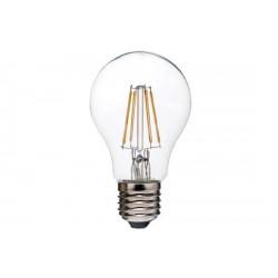 LAMPADE A LED TRA GOCCIA E 27 7 W 2700