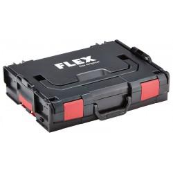 VALIGETTA DI TRASPORTO L-BOXX TK-L 102