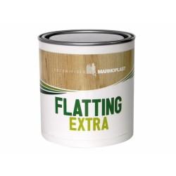 FLATTING EXTRA LT.0,750 VERNICE LUCIDA