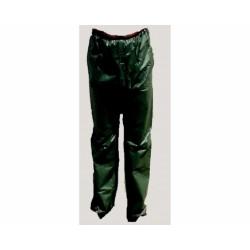 Pantalone Impermeabile Tipo Pescatore Pvc