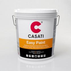 Pittura Traspirante Per Interno Al Profumo Di Limone Easypaint