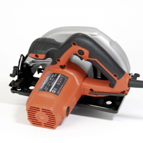 Sega Circolare Maktek D 190 Mt582