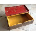 Mailbox Tool