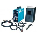 Welding Machines And Accessories
