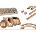 Accessories Woodworking
